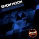 Simon Moon Regeneration