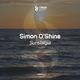 Simon O'Shine Sunstalgia