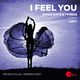 Simon Sim's & Tymers feat. Luny I Feel You(Reunion Island Remixes, Pt. 1)