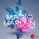 Simon Sim's Magic Garden #1