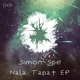 Simon Spe Nala Tapat - EP