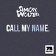 Simon Wolter Call My Name