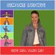 Simone Ludwig Sing mit, tanz mit