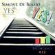 Simone de Biasio - Yes