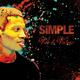 Simple Vice & Virtues