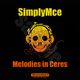 Simplymce Melodies in Ceres