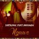 Simtronic feat. Makhush Nguwe