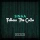 Sinaa Follow the Code