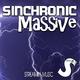Sinchronic Massive