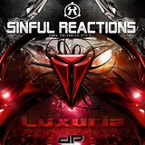 Luxuria by Sinful Reactions mp3 download