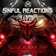 Sinful Reactions Luxuria