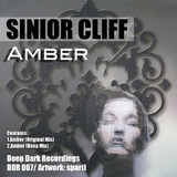 Amber by Sinior Cliff mp3 download
