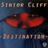 Destination by Sinior Cliff mp3 download
