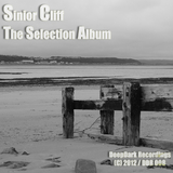 The Selection Album by Sinior Cliff mp3 download
