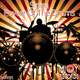Sinisa Power of the Drums