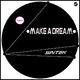 Sintek Make a Dream