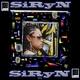 Siryns Siryn