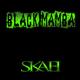 Skaei - Black Mamba