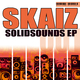 Skaiz Solid Sounds