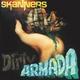 Skanners Dirty Armada