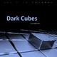 Skillshuut Dark Cubes(432 Hertz Mix)
