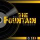 Skillshuut The Fountain(Arena Breaks Mix 432hz)