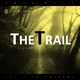 Skillshuut The Trail(Lucid Dreams Mix)