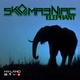 Skomaeniac Elephant