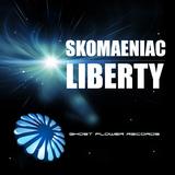 Liberty by Skomaeniac mp3 download