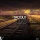 Skoolx Delos