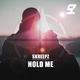 Skreepz Hold Me(Pro Mix)