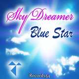 Blue Star by Sky Dreamer mp3 download