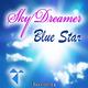 Sky Dreamer Blue Star