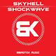 Skyhell Shockwave
