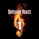 Skylight Beatz Skylight Beatz, Vol. 1