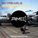 Summer Flight by Skypearls mp3 download