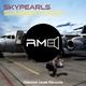 Skypearls Summer Flight