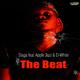 Slaga feat. Apple Jazz & El-White The Beat