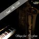 Slaga feat. D-Fixx Soul in Me