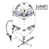 Escalator by Slavaki mp3 download