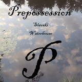 Waterhouse by Slavaki mp3 download