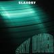 Slaxory Sky Diver