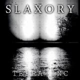 Terra Inc by Slaxory mp3 download
