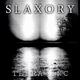 Slaxory Terra Inc