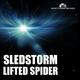 Sledstorm Lifted Spider