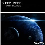 Dark Secrets by Sleep Mode mp3 download