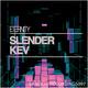 Slender Kev - Eternity