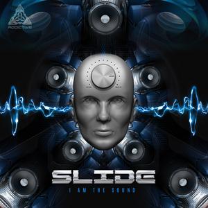 Slide - I'm the Sound (Addictive Music)