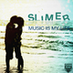 Slimer Music Is My Life