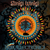 India Electronica by Slinkii Winkii mp3 downloads